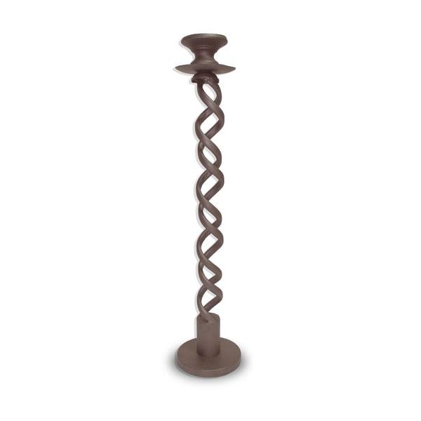 Kovový svietnik Candelabrum, 50 cm