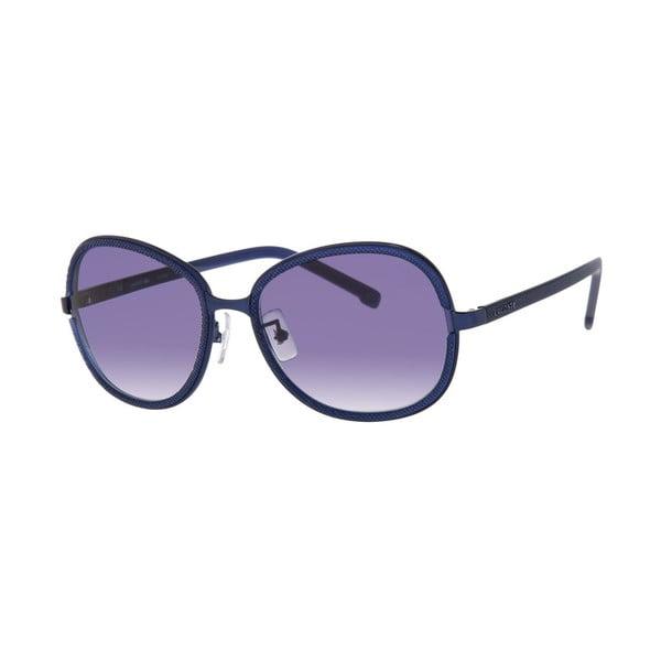 Dámske slnečné okuliare Lacoste L116 Blue