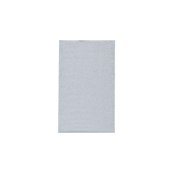 Vysoko odolný koberec Malin V9, 60x150 cm