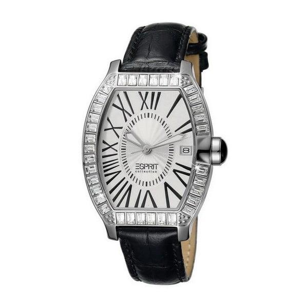Dámske hodinky Esprit 7201