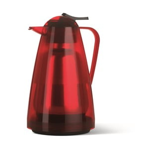 Termo kanvica Salsa Red, 1500 ml