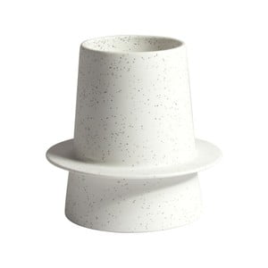 Porcelánová váza HARTÔ Louie