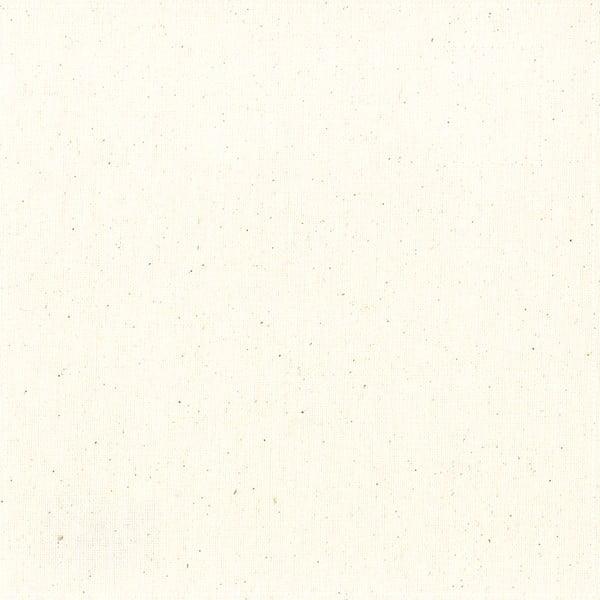 Rozkladacia pohovka Karup Fresh Wenge/Natural