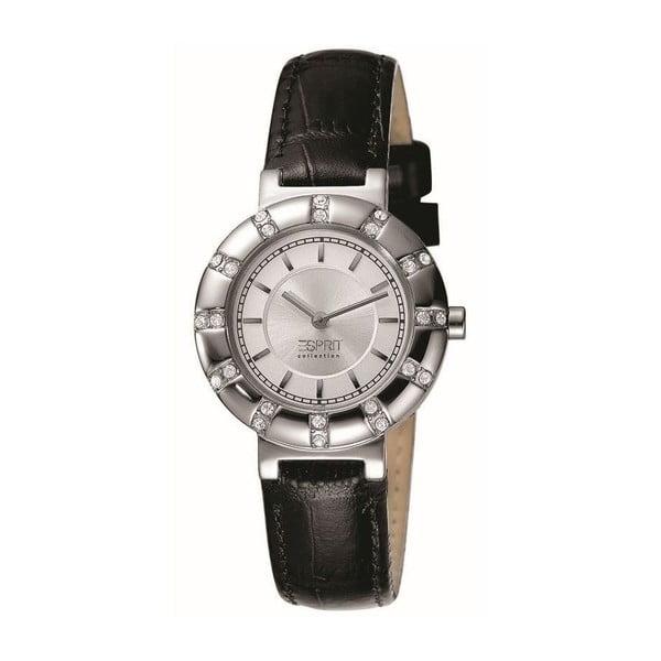 Dámske hodinky Esprit 1202