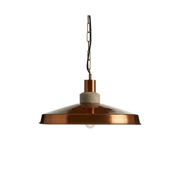 Stropné svetlo Pendant Light Wide