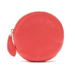 Peňaženka na mince Bell & Fox Poppy