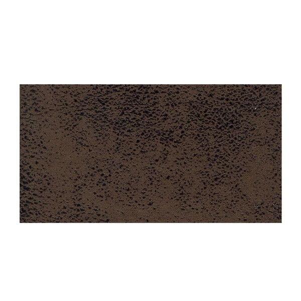 Kreslo Jethro, čokoládovo hnedé