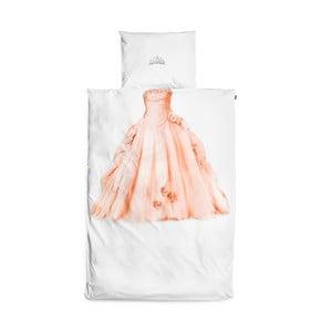 Obliečky Snurk Princess, 140 x 200 cm