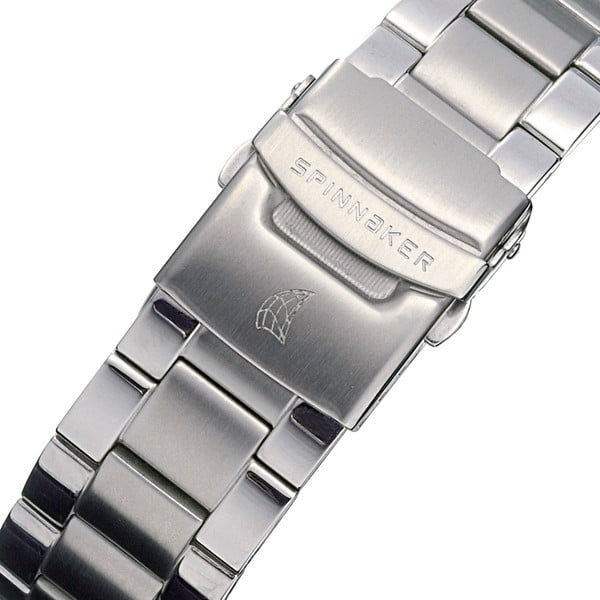 Pánske hodinky Helium 33