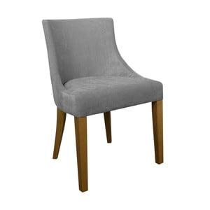 Stolička Pari Grey