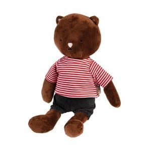 Detská plyšová hračka medveď Harry Rex London