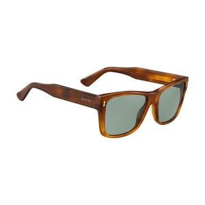 Pánske slnečné okuliare Gucci 1149/S 056