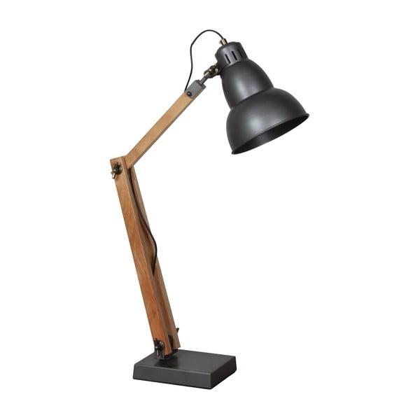 Stolová lampa Architecte