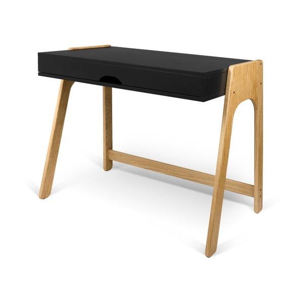 Pracovný stôl TemaHome Aura