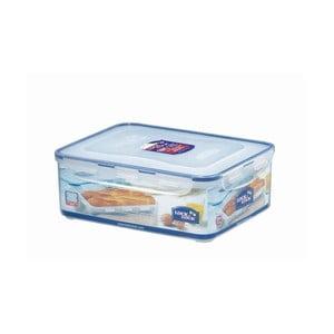Dóza na potraviny Hermetic Box, 4,8 l