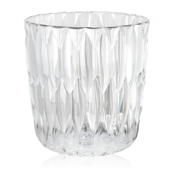 Váza Kartell Jelly
