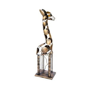 Stojan na CD Bettina Giraffe