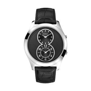 Pánske hodinky Guess 76G1