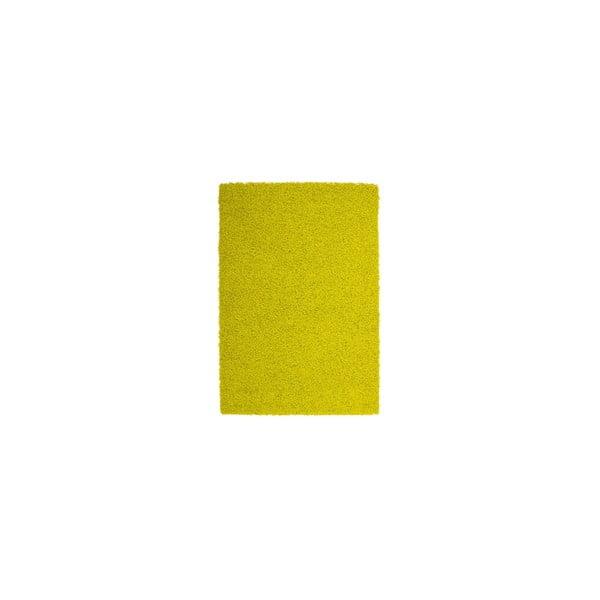 Koberec Perky 278, 230x160 cm