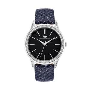 Dámske hodinky Rhodenwald&Söhne Dark Blue