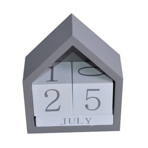 Kalendár Datiso