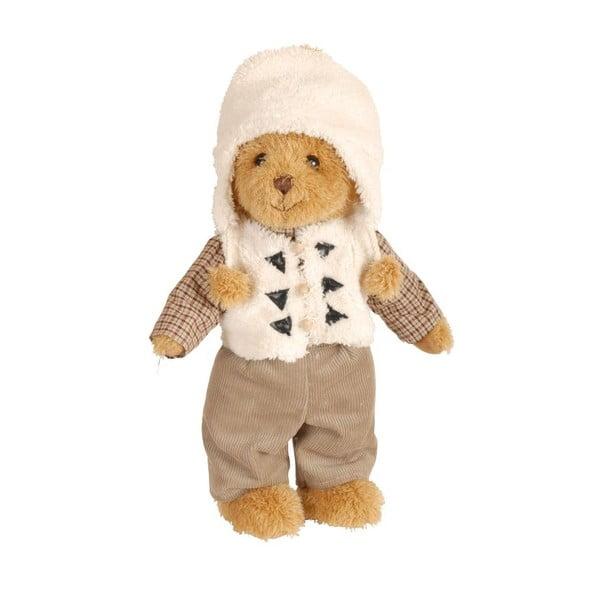 Medvedík Teddy Petit Antic Line