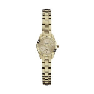 Dámske hodinky Guess W307
