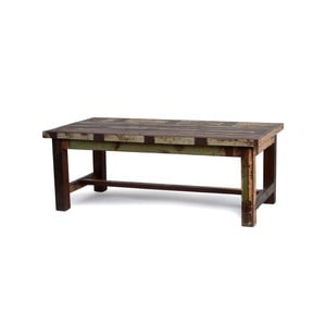 Konferenčný stolík Goa, 60x120 cm