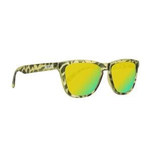 Slnečné okuliare Nectar Bungalow