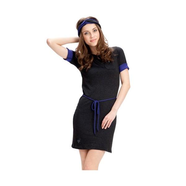 Šaty MerMaid, veľkosť S