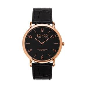 Pánske hodinky Madison Classic/Rose Gold