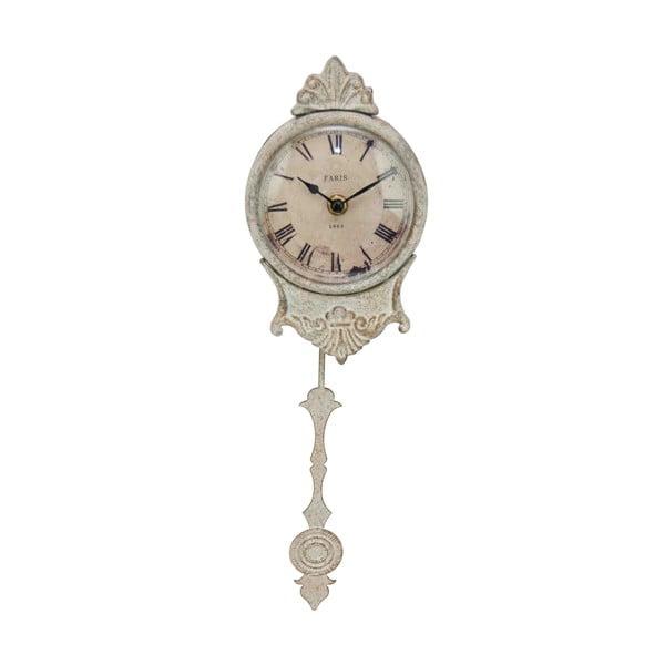 Kyvadlové hodiny Antic Line Pendulum
