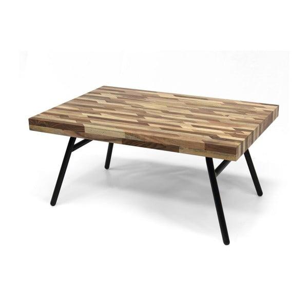 Stôl Tavolo Fumo