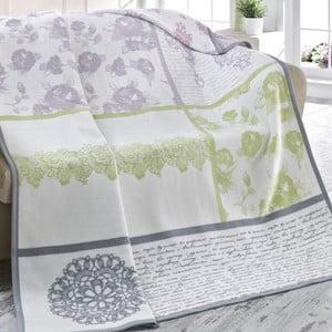 Deka Blanket Bea, 150x200 cm