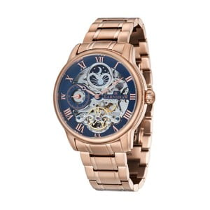 Pánske hodinky Thomas Earnshaw Longtitude
