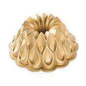 Forma na bábovku Nordic Ware Crown, Ø25cm