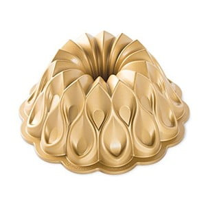 Forma na bábovku Nordic Ware Crown, ⌀25cm