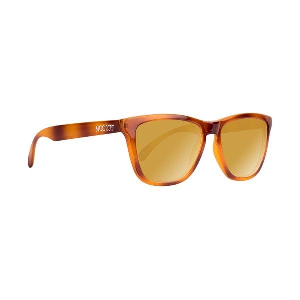 Slnečné okuliare Nectar Tahoe