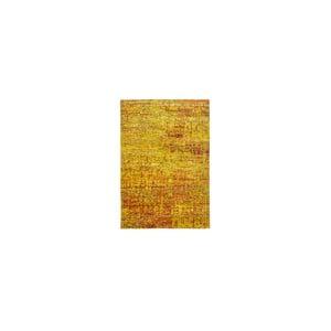 Koberec Atlantis 798, 150 x 80 cm