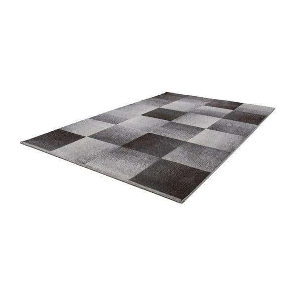 Koberec Fusion 810 Grey, 160x230 cm
