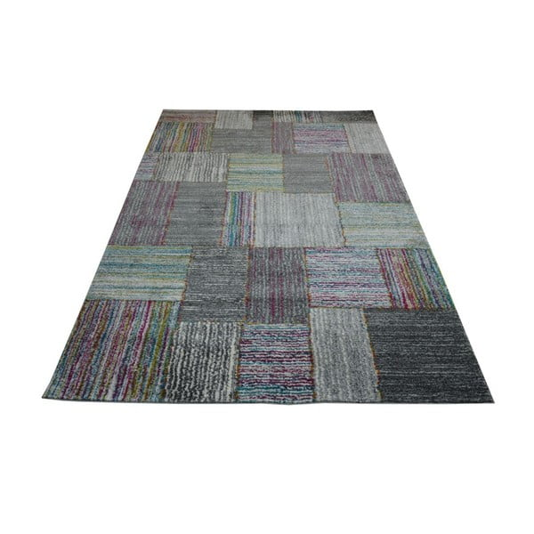 Koberec Webtappeti Specter Elegant, 140 x 200 cm
