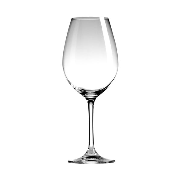 Sada 4 pohárov Sola Riola, 626 ml