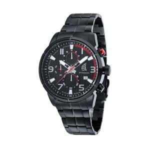 Pánske hodinky Skerry 33