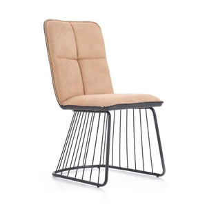 Jedálenská stolička Halmar Lirra