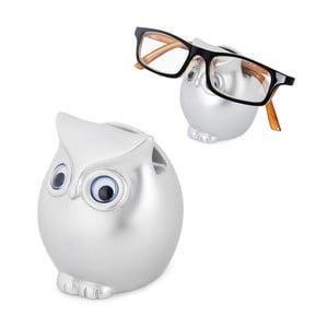 Stojanček na okuliare Big Eyes