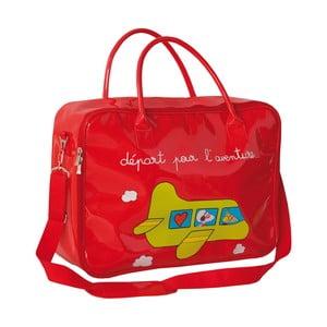 Detská taška Les Intrépides