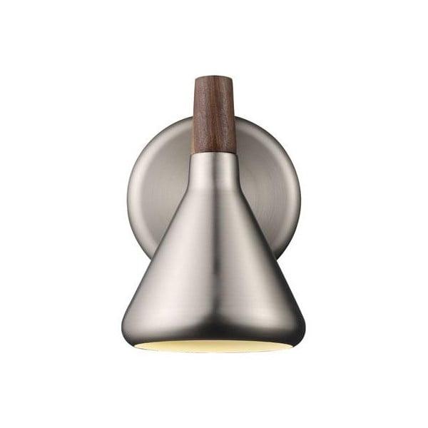 Nástenné svetlo Nordlux Float