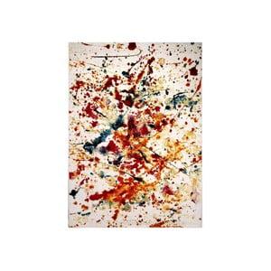 Koberec Euros, 160x230 cm