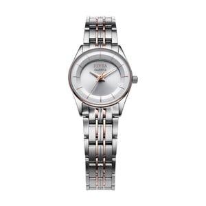 Dámske hodinky FIYTA Loire