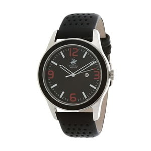 Pánske hodinky US Polo 448/04